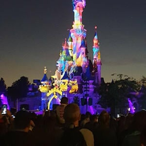 AttractionTix 5 star review on 11th October 2019