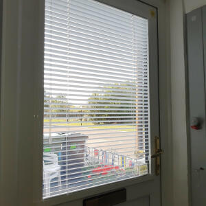 Order Blinds Online 5 star review on 14th September 2020
