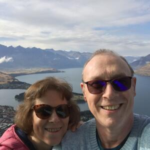 Silver Fern Holidays 5 star review on 27th March 2019