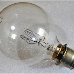 Easy Light Bulbs 5 star review on 6th April 2021