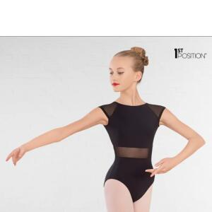 Dance Direct 5 star review on 5th July 2021