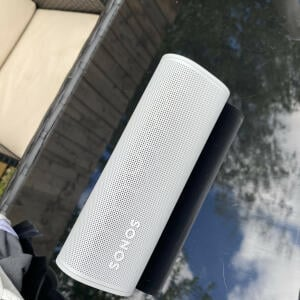 Smart Home Sounds 5 star review on 15th June 2021