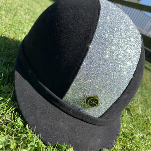 Equiflair Saddlery 5 star review on 15th April 2020