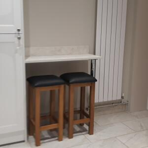 Top Furniture 5 star review on 19th January 2021