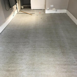 Discount Flooring Depot 5 star review on 16th September 2021