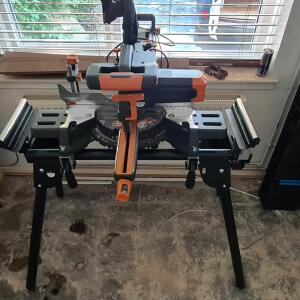 Evolution Power Tools 5 star review on 28th June 2021