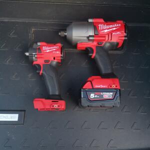 Power Tool Mate 5 star review on 22nd May 2021