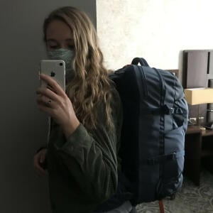 alloutdoor.co.uk  5 star review on 22nd June 2021