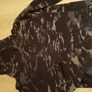 Military 1st 5 star review on 21st November 2020