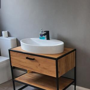 Impact Furniture  5 star review on 30th August 2020