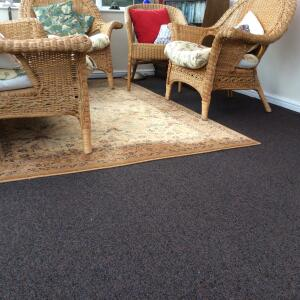 Remland Carpets 5 star review on 6th April 2021