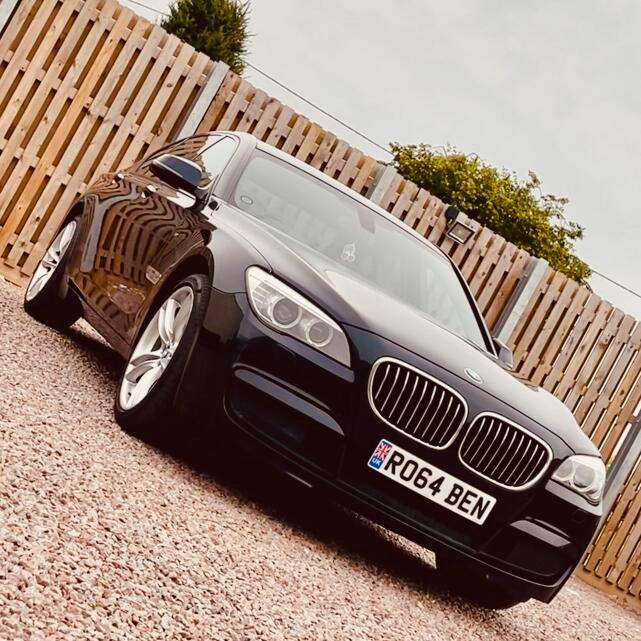 Absolute Reg 5 star review on 24th July 2021