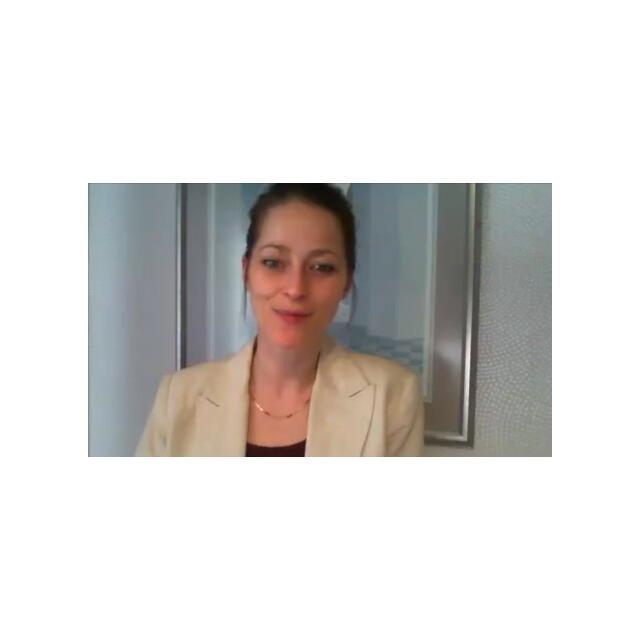 TEFL UK 5 star review on 25th May 2020