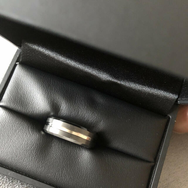 Wedding-Rings.co.uk 5 star review on 15th December 2019