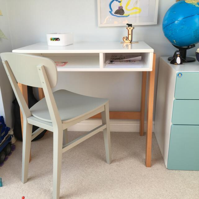 Little Folks Furniture 5 star review on 27th March 2020