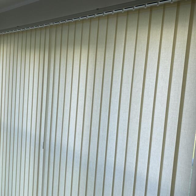 Order Blinds Online 5 star review on 9th April 2020