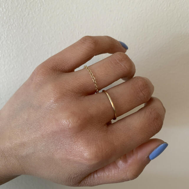 Lindsay Pearson Jewellery 5 star review on 22nd May 2021