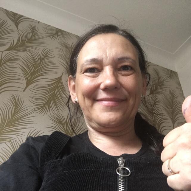 Tutor Fair 5 star review on 21st June 2021