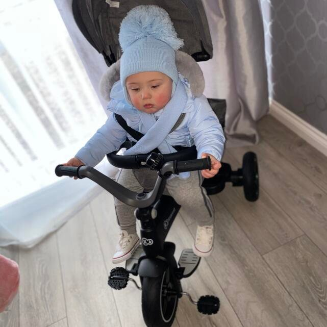 Baby and Child Store 5 star review on 22nd January 2021