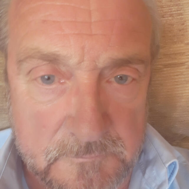 Goodwin Barrett  5 star review on 6th July 2020