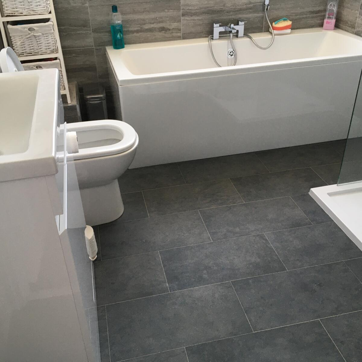 Remland Carpets 5 star review on 12th July 2020