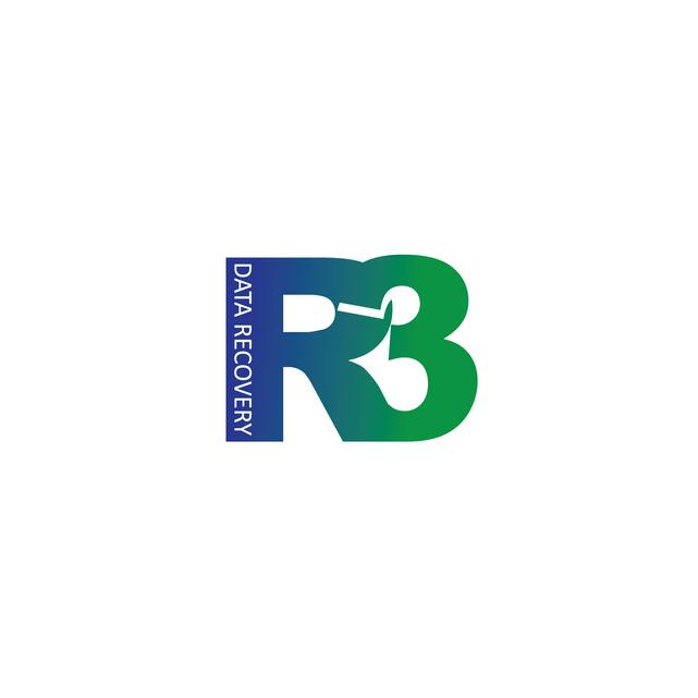 R3 Data Recovery 5 star review on 8th January 2018