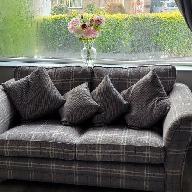 Relax Sofas & Beds 5 star review on 14th April 2021