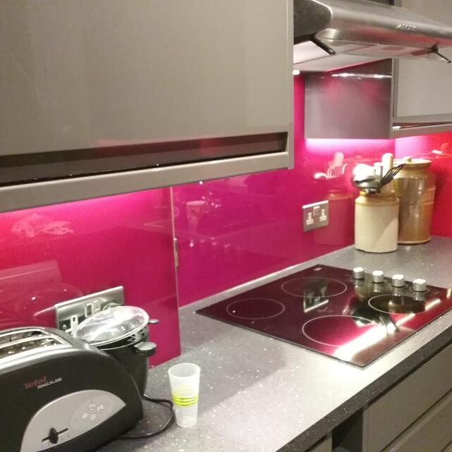 Wholesale LED Lights 5 star review on 1st December 2016