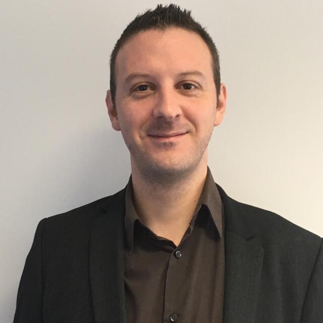 Premier TEFL  5 star review on 19th November 2018