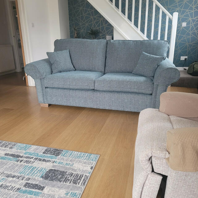 Relax Sofas & Beds 5 star review on 21st July 2021