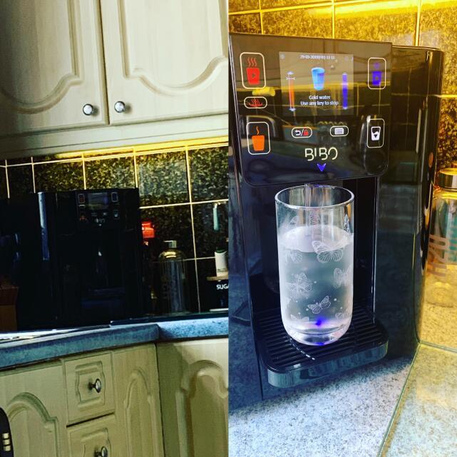 BIBO Water Reviews - Read 375 Genuine Customer Reviews | www