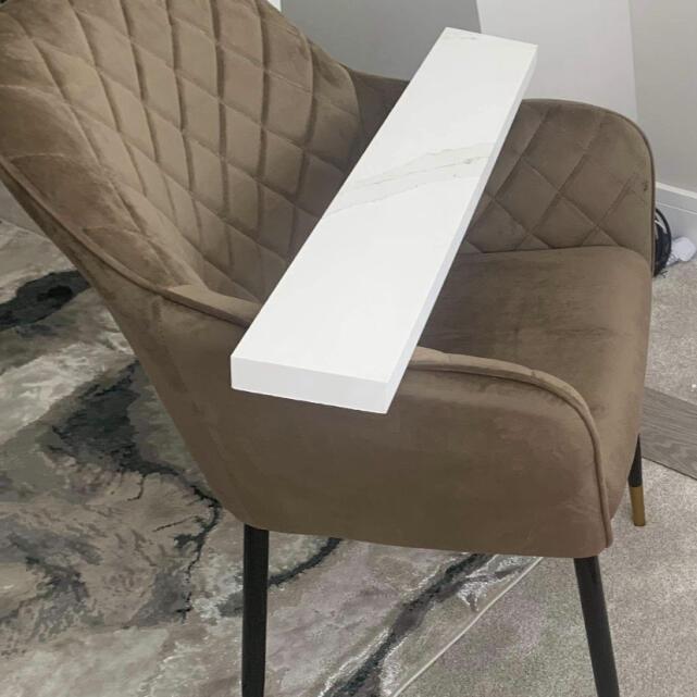 Lakeland Furniture 5 star review on 1st June 2021