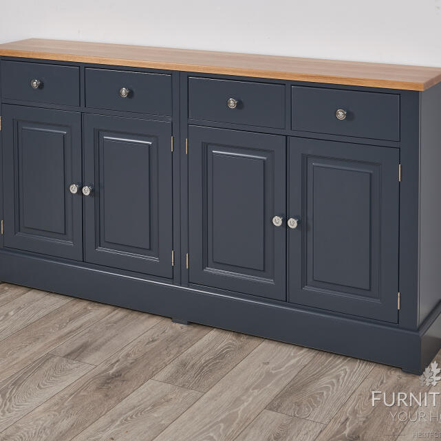 Furniture 4 Your Home Ltd 4 star review on 10th March 2020