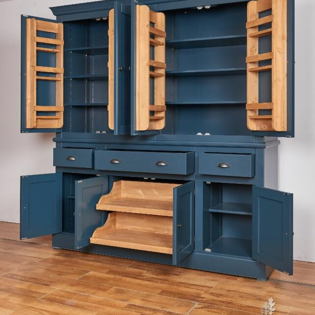 Furniture 4 Your Home Ltd 5 star review on 11th March 2020