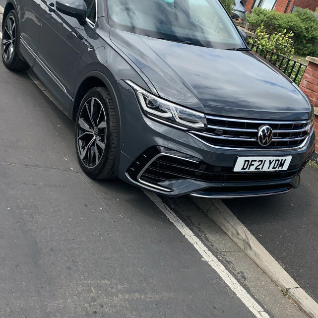 Stable Vehicle Contracts 5 star review on 24th June 2021