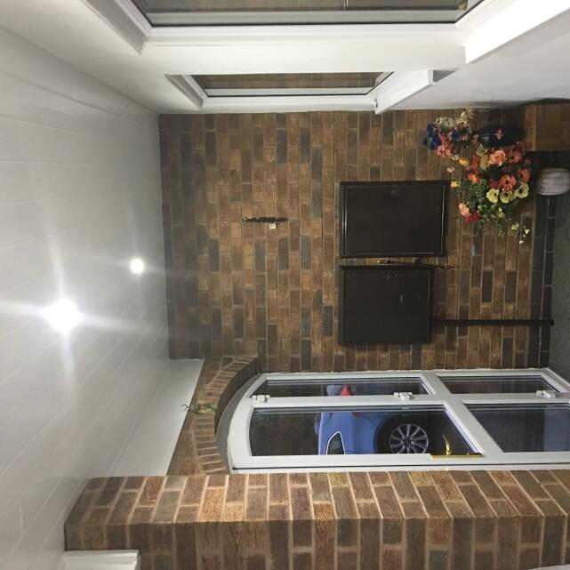 Wholesale LED Lights 4 star review on 27th September 2019