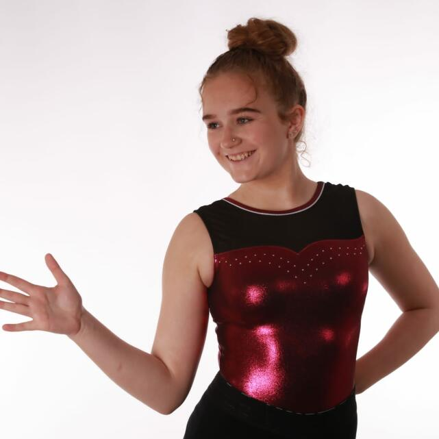 Dance Direct 5 star review on 7th September 2021
