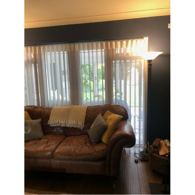 Direct Order Blinds 5 star review on 28th May 2021