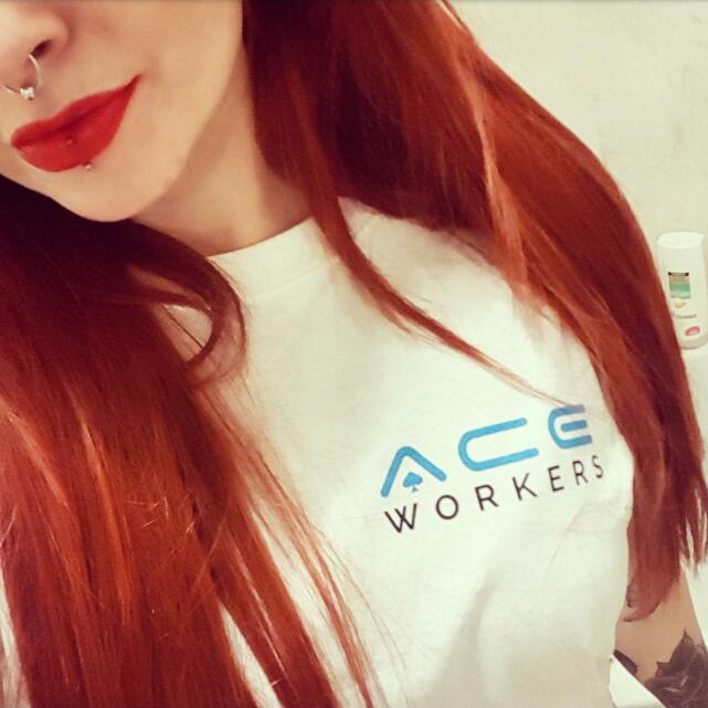 Ace Working Holidays 5 star review on 27th September 2019