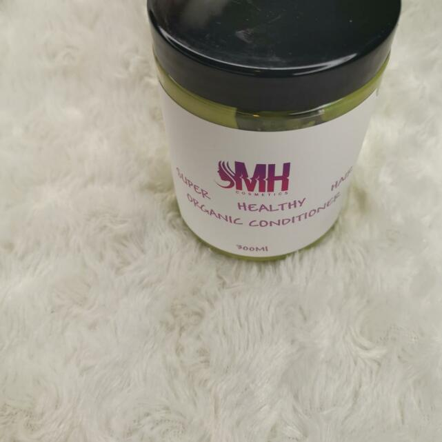 Miah Cosmetics 5 star review on 4th July 2020