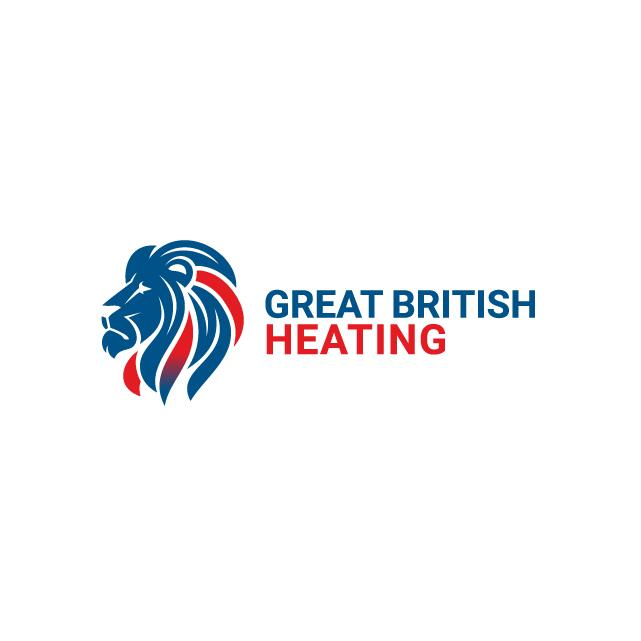 Great British Heating 5 star review on 1st June 2020
