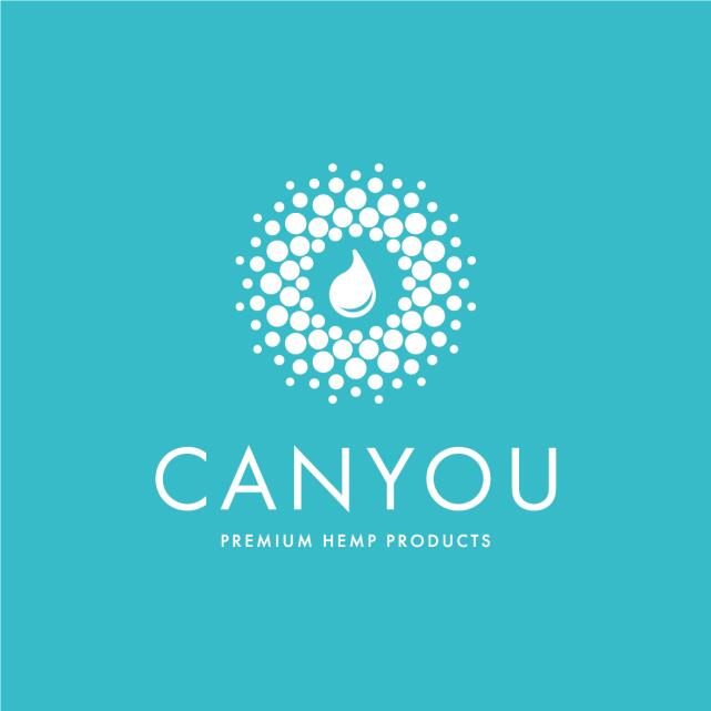 canyou.uk 5 star review on 5th November 2020
