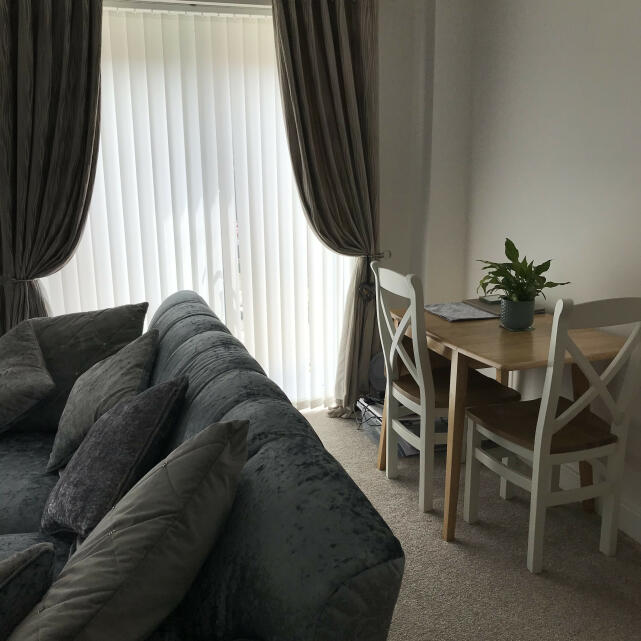 Chiltern Oak Furniture 5 star review on 17th June 2020