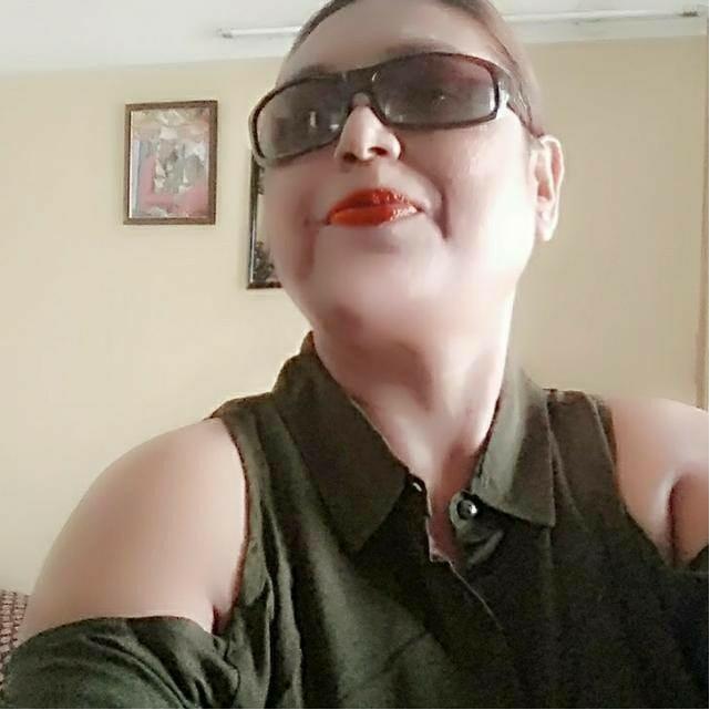 Samyakk.com 5 star review on 20th August 2018