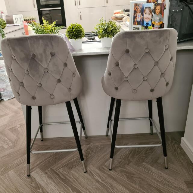Lakeland Furniture 5 star review on 16th March 2021
