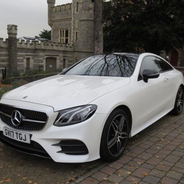 Northover Cars 5 star review on 12th December 2019