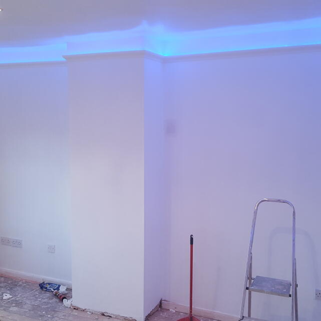 Wholesale LED Lights 4 star review on 6th June 2019