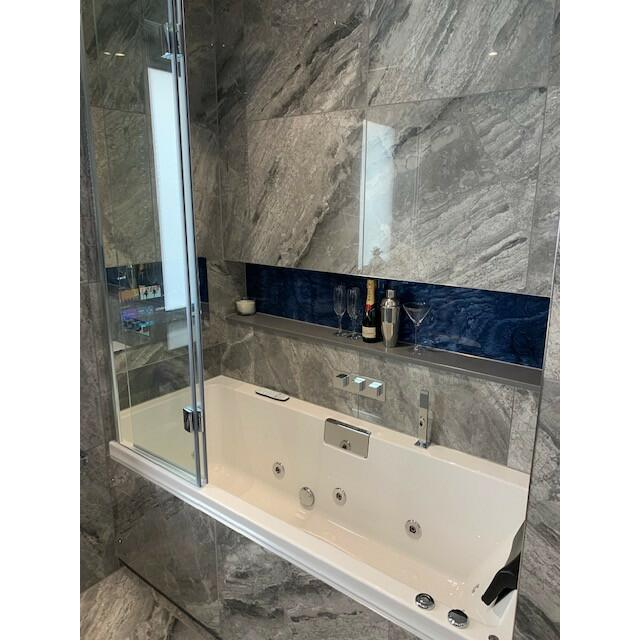 The Whirlpool Bath Shop 5 star review on 29th March 2021