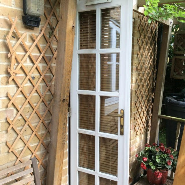 London Decking Company  5 star review on 9th August 2020