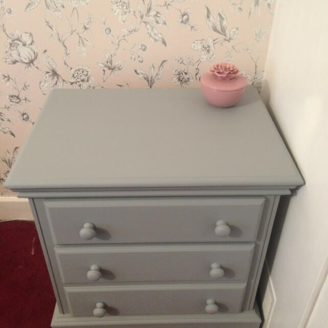 Smallhill Furniture Co. 5 star review on 11th February 2021